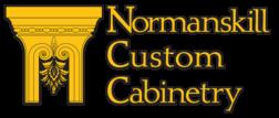 Normanskill Custom Cabinets